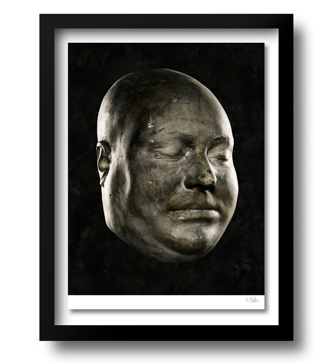 Death-Mask_Mary_Frame-kopiera