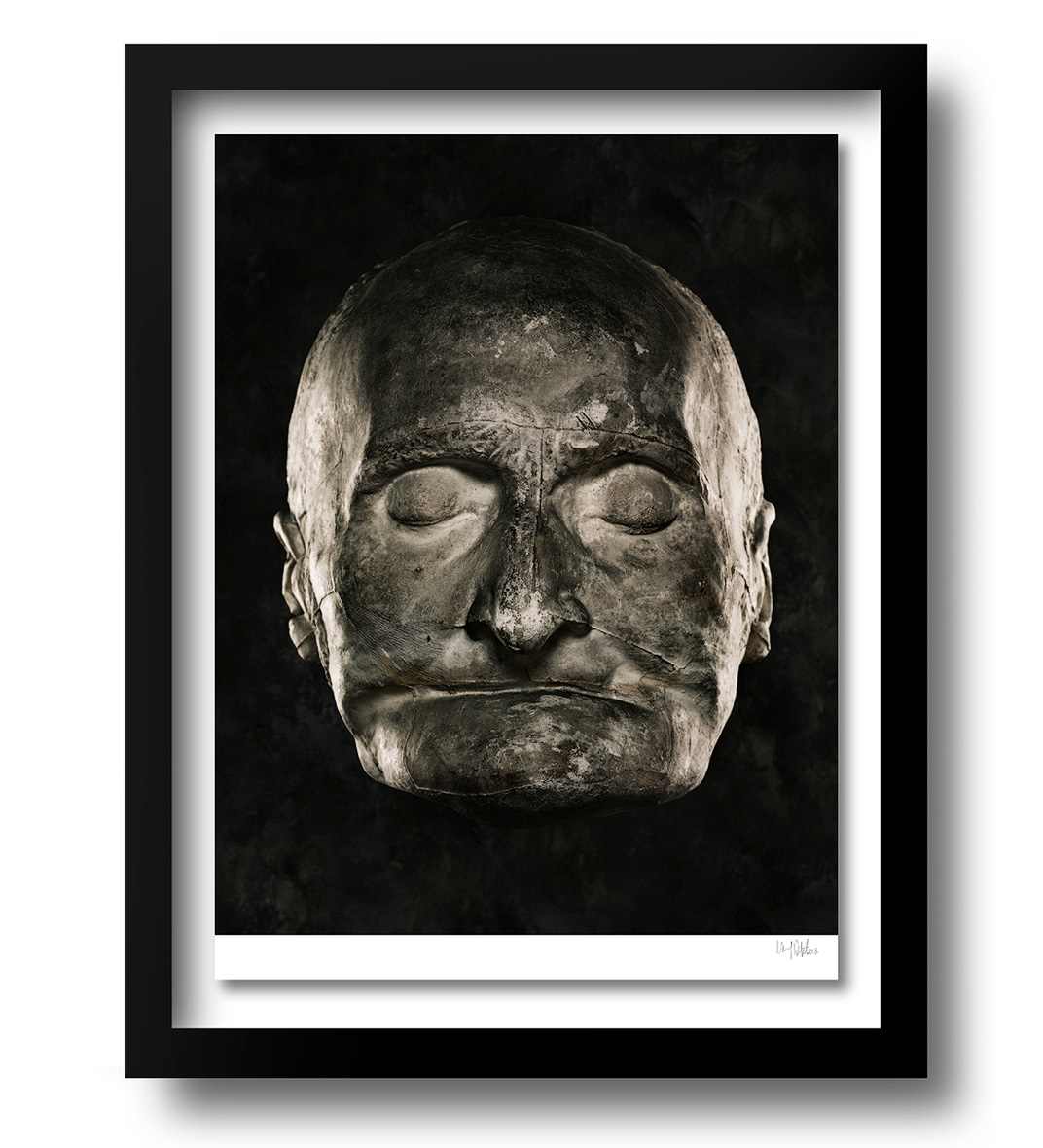 Death-Mask_Pinet_Frame-kopiera