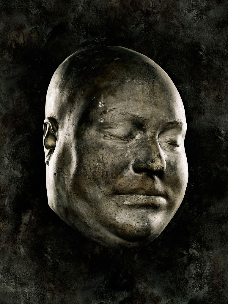 Death_Masks1