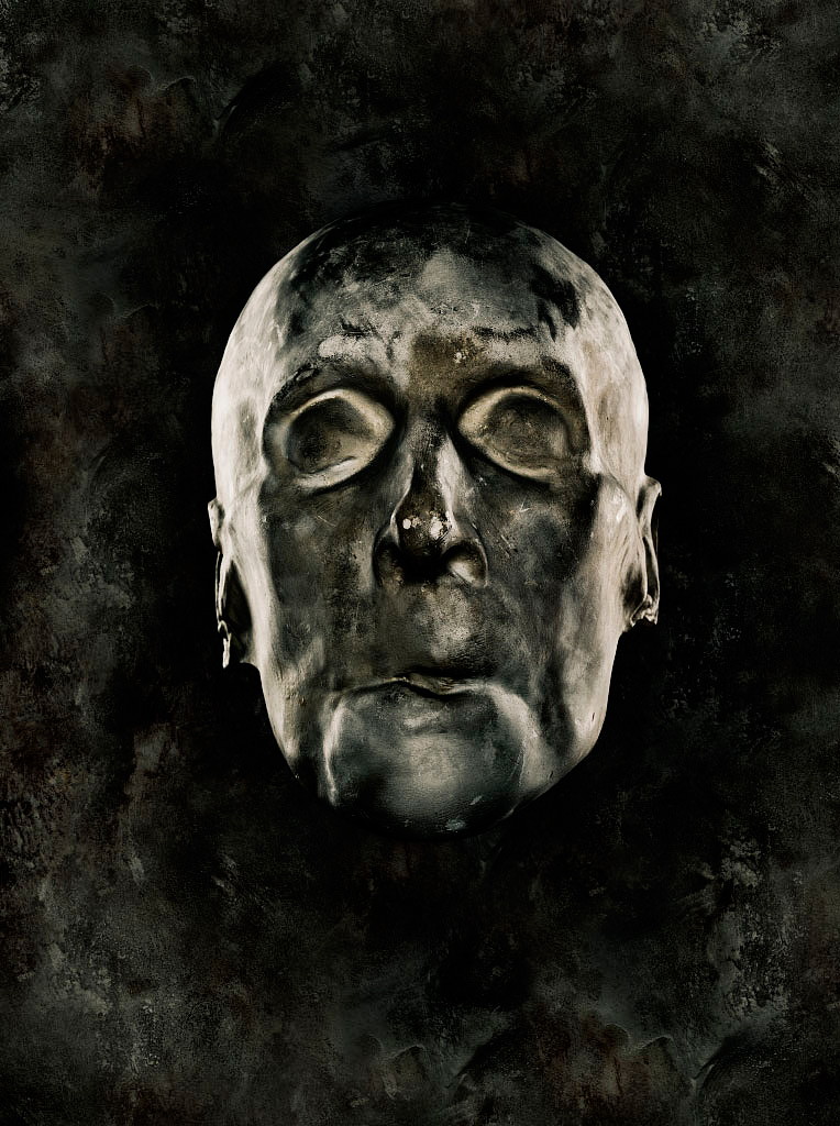 Death_Masks7