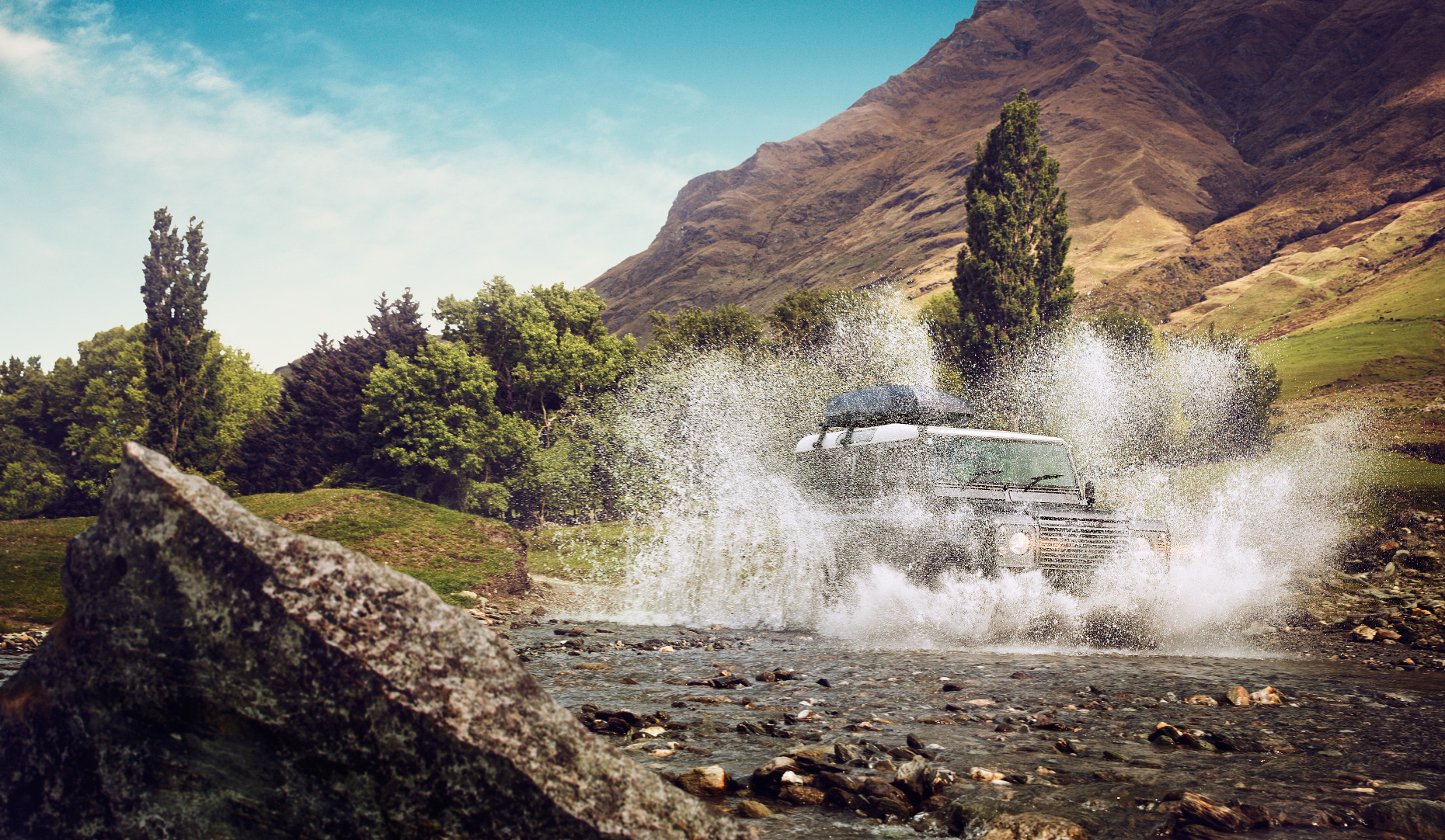 Landrover_Splash_Final_beskuren