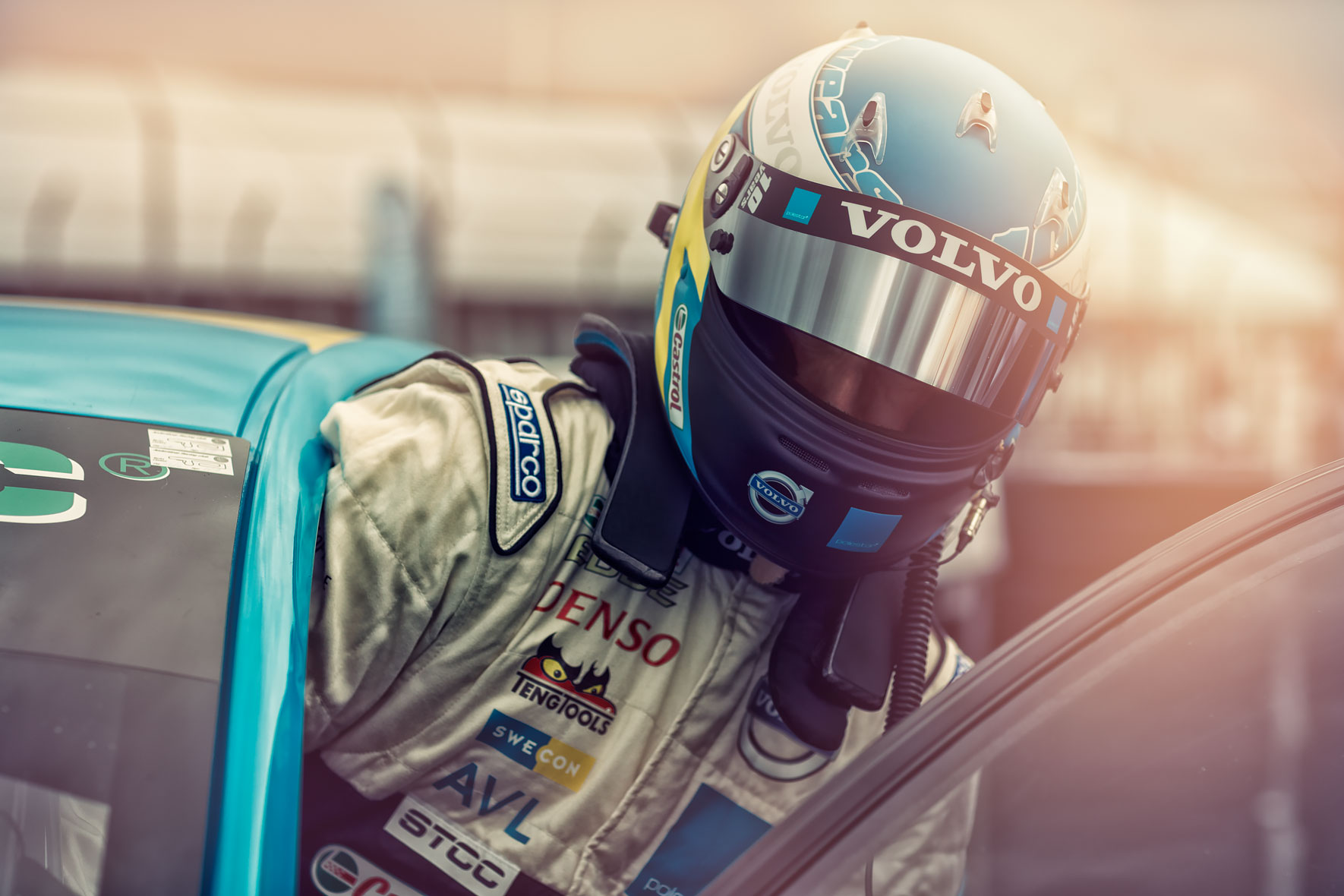 STCC_Volvo_EOS_Day_2_Raw_0498_B01_Site