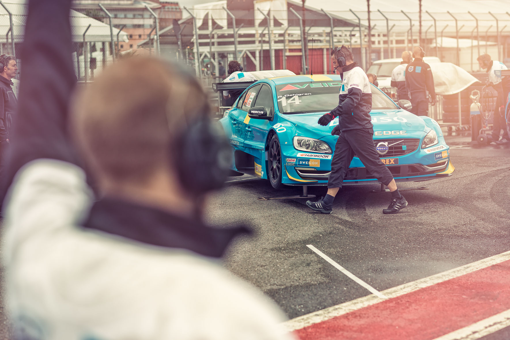 STCC_Volvo_EOS_Day_2_Raw_0812_B01_Site
