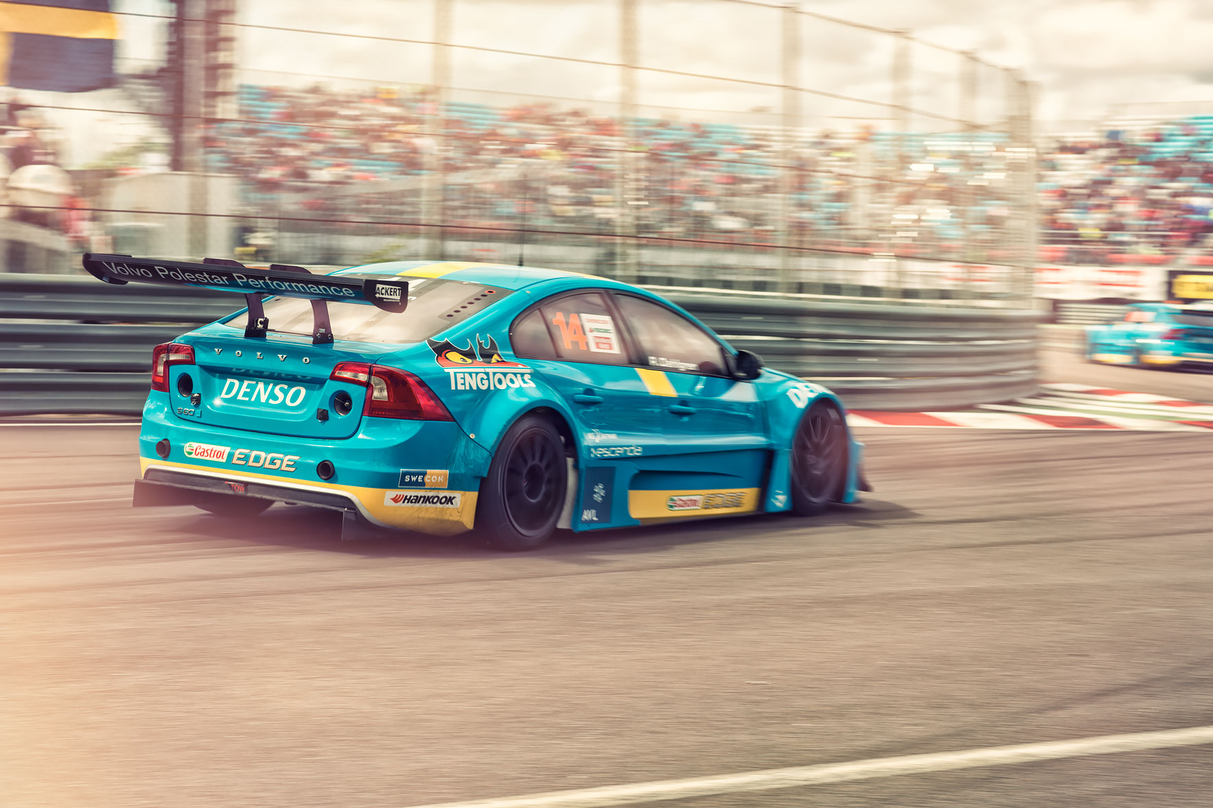 STCC_Volvo_EOS_Day_2_Raw_1801_C01_Site