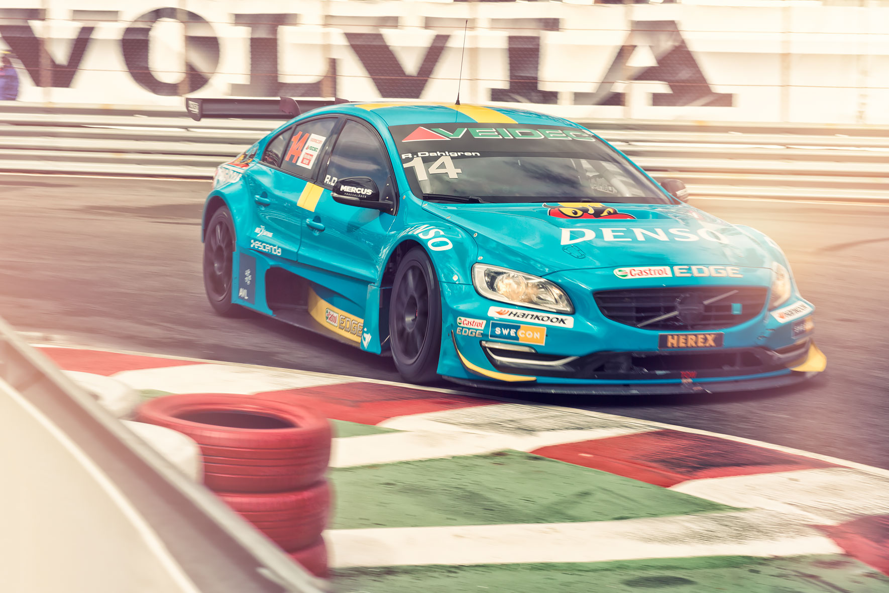 STCC_Volvo_EOS_Day_2_Raw_1903_A02_Site
